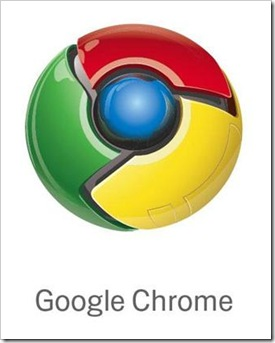 ����� ������ ���� ���� 2013 ������� ������ Download Google Chrome Free 2014
