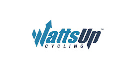WattsUp Cycling