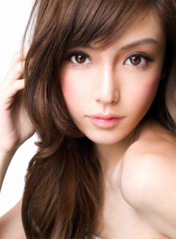 Angela Yeung Wing photo 008