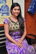 Priyanka Naidu latest glam pics-thumbnail-19