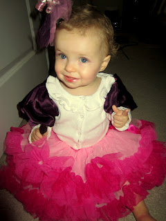 siena as effie trinket