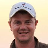 Marius Coetzee