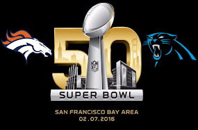 DENVER BRONCOS WINS SUPER BOWL 50
