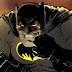 Frank Miller se junta a Dan Didio e Jim Lee para discutir The Dark Knight III na CCXP