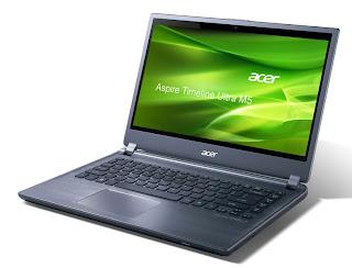 Acer Aspire M3-481