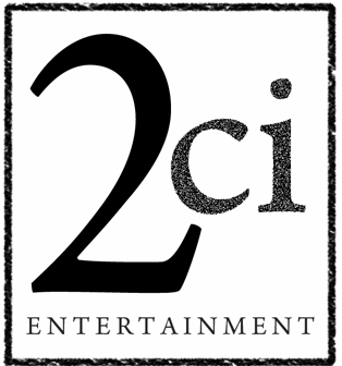 2CI Entertainment