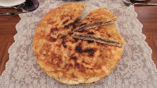 16-ekim-nursel-kuru-yufka-boregi