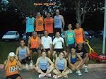 Equipe 100Juízo