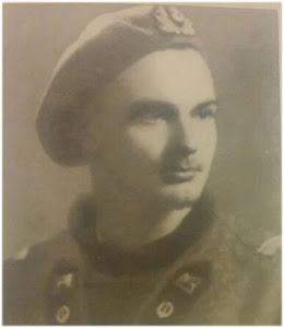 1944 NETTUNO