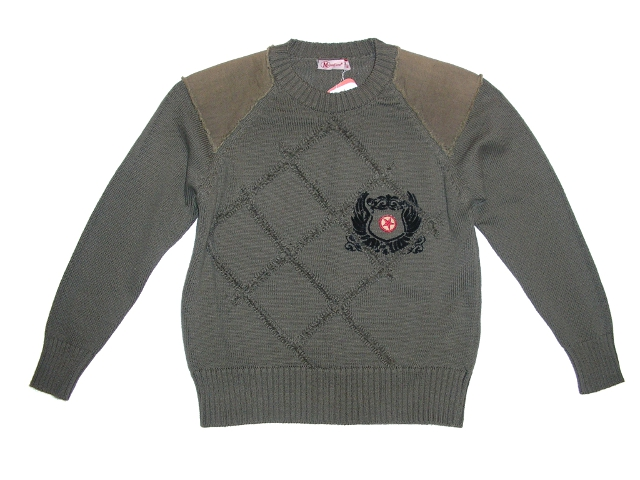 Детская Одежда Montefiore
