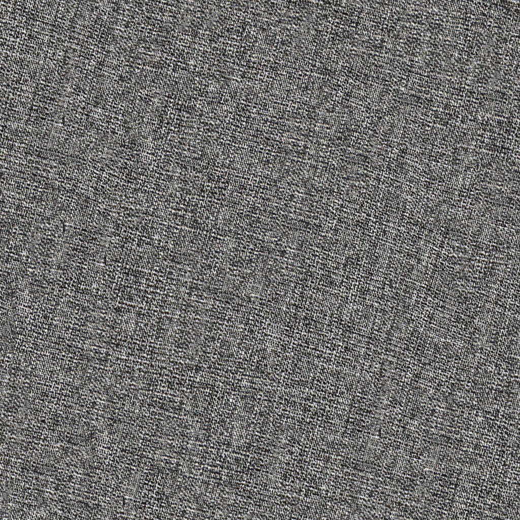 Fabric pattern 22 texture s for Fabric pattern