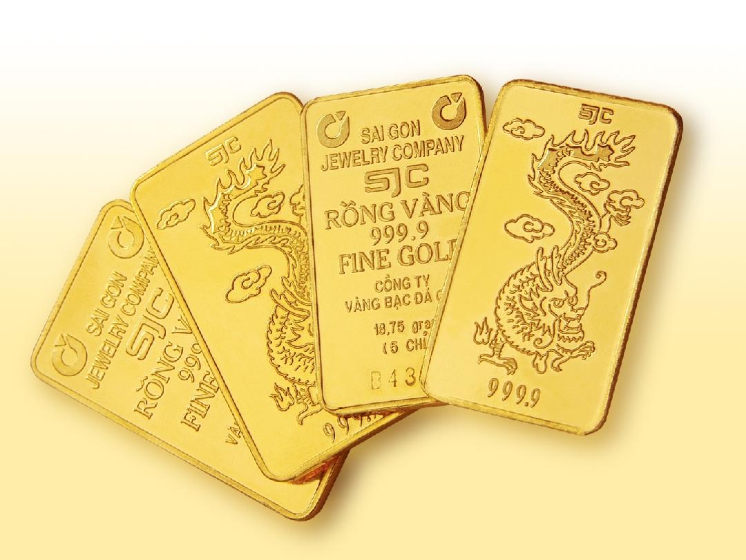 Bộ vòng ximen vàng 18k giá bao nhiêu, nên đeo mấy chiếc