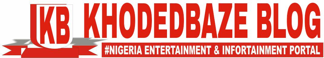 Nigeria Most Famous Entertainment Plartform