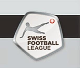 http://www.football.ch/de/SFV.aspx