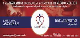 N.P.O  AMA