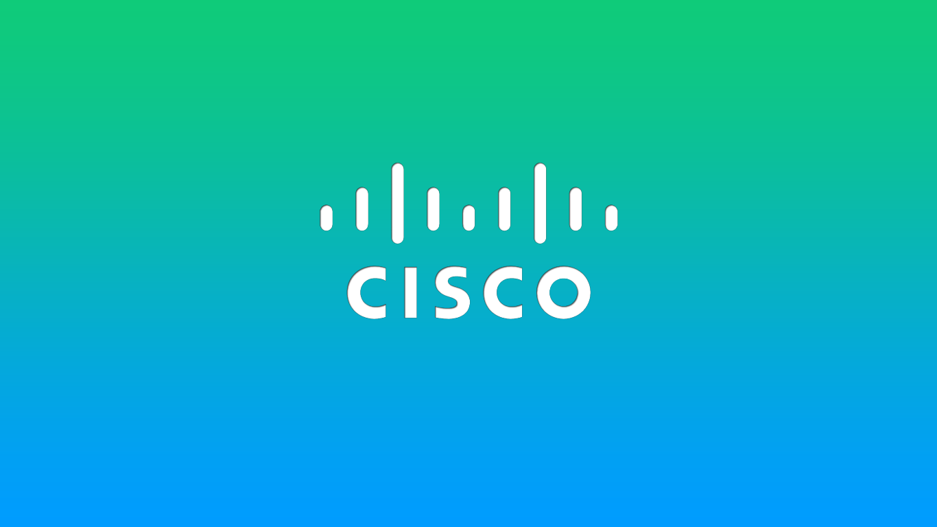 Cisco Job Opening For Freshers & Exp As Network Consulting Engineer (Apply Online)