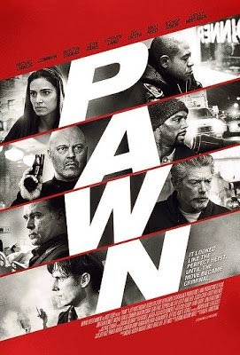 Regarder Pawn en streaming - Film Streaming