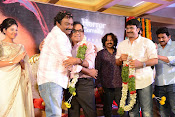 Geethanjali movie first look launch event-thumbnail-10