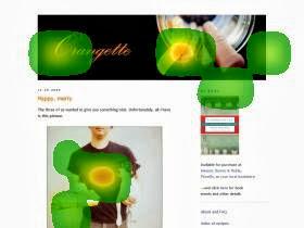 orangette.blogspot.com