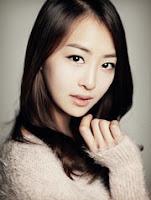 Kim Da Som