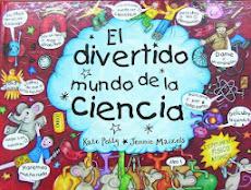Rincón del Arte, Ciencia y Tecnología