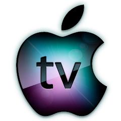 TV LMB®: SIGA AO FIM DA PÁGINA E ASSISTA A JOGOS, PROGRAMAS, FILMES E MUITO MAIS!!! E AO VIVO!!!!