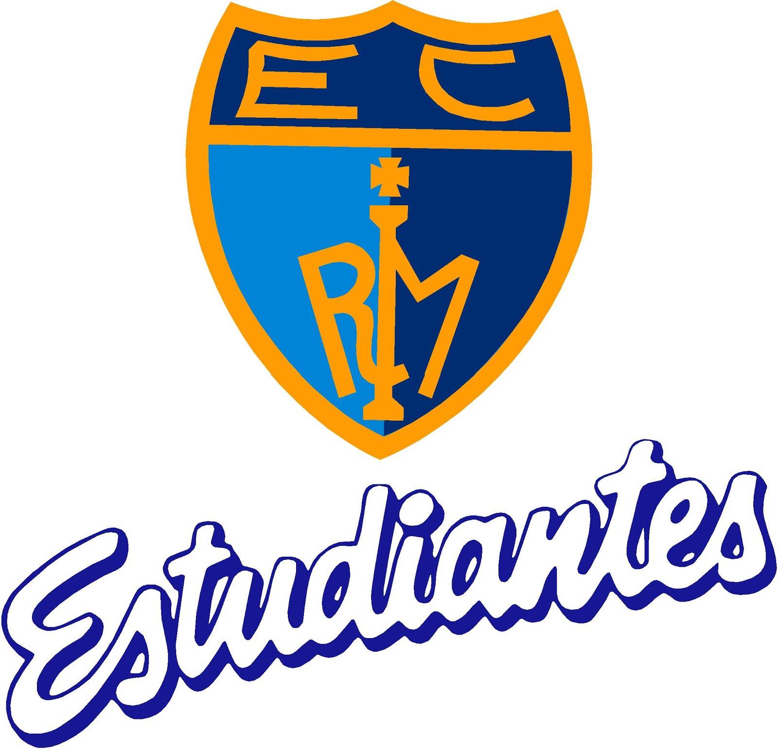 Plantilla 2017 - 2018 LF1