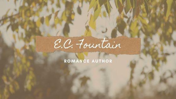 E.C. Fountain