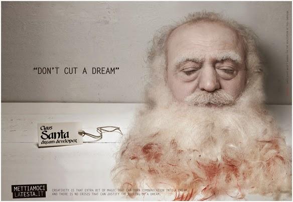 publicidad polémica publicidad impactante