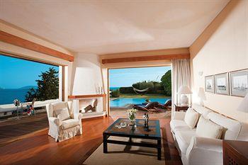 Atene (Grecia) - Grand Lagonissi Resort 5* - Hotel da Sogno