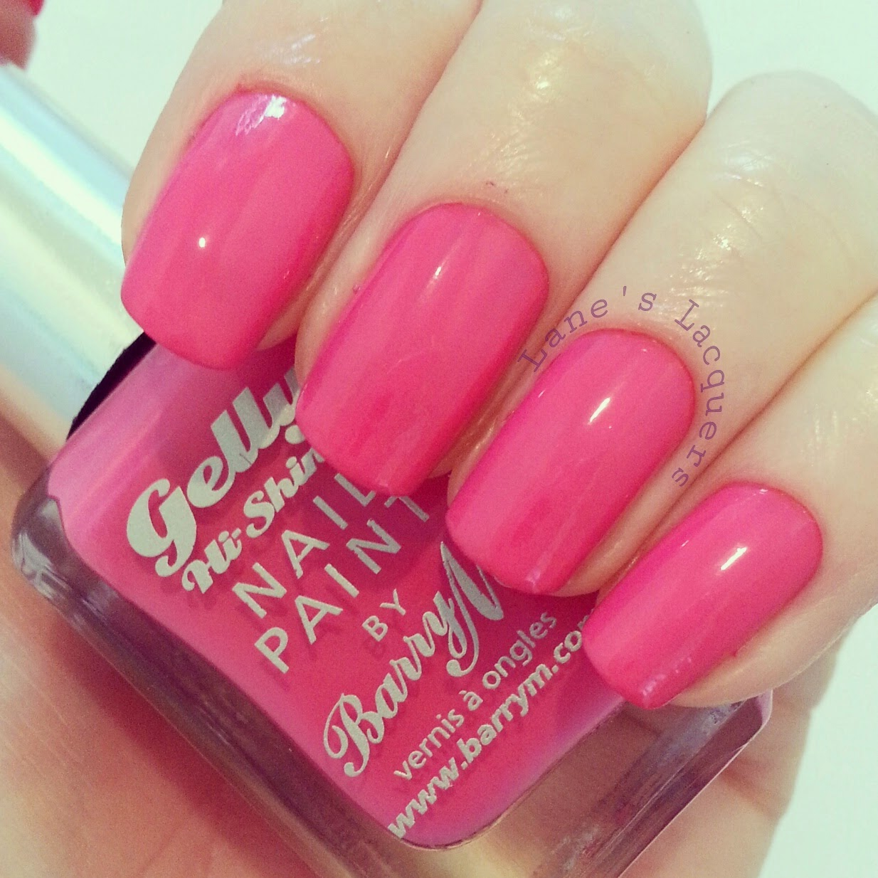 barry-m-summer-gelly-pink-punch-swatch-nails