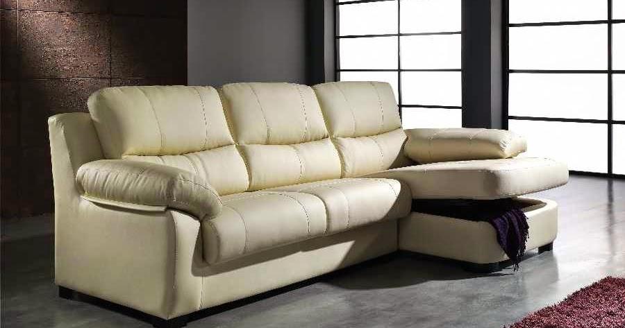 Muebles y tapizados requena curiosidades sobre el chaise - Tapizados requena ...