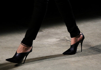 Narciso-Rodriguez-mercedes-benz-fashion-week-new-york-el-blog-de-patricia-zapatos-shoes-calzado