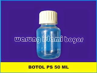 Jual Botol PS 250