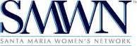 Santa Maria Women's Network