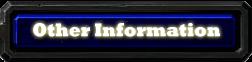 .:::Knight Footmen-Wars Tz v3.2:::. Info2