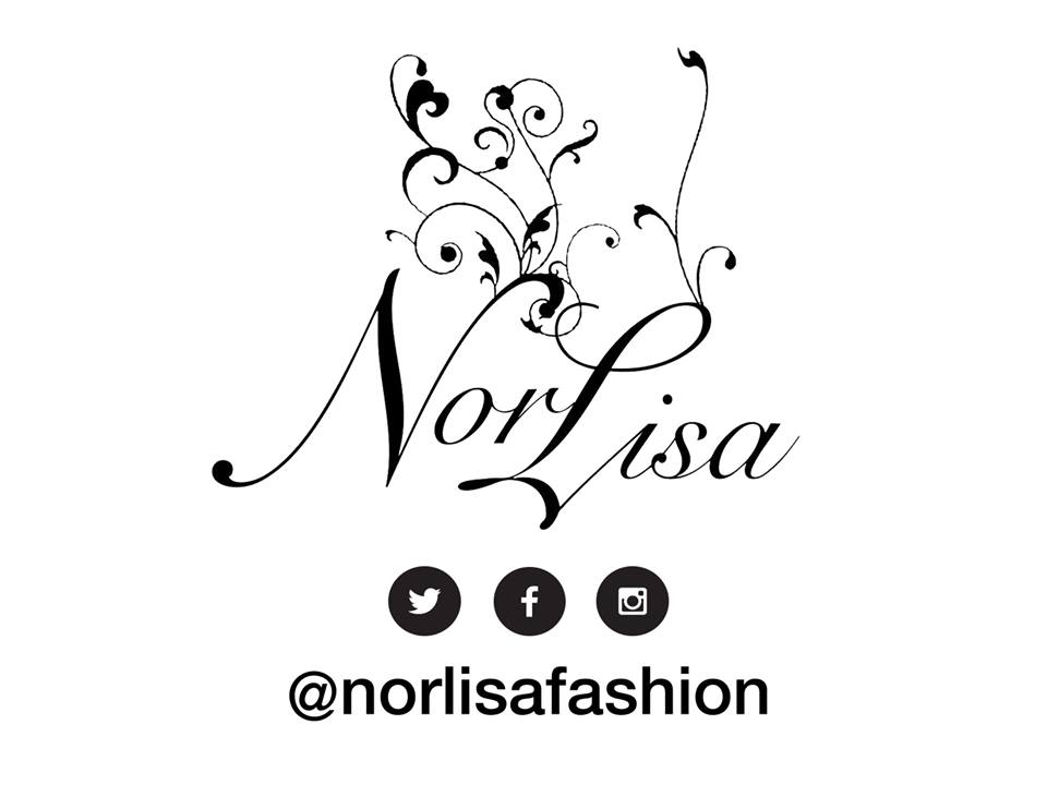 Nor Lisa Fashion Designer