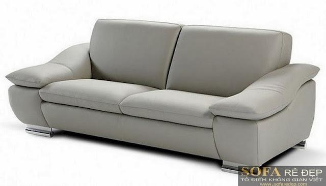 Sofa băng dài D053