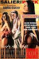 Le Donne Dello Sceicco (2013) Online