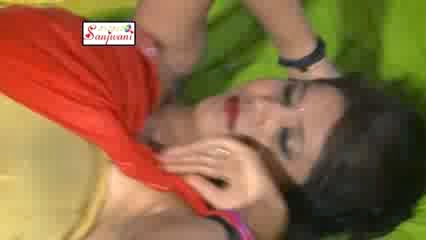 hot actress enjoy whit boy