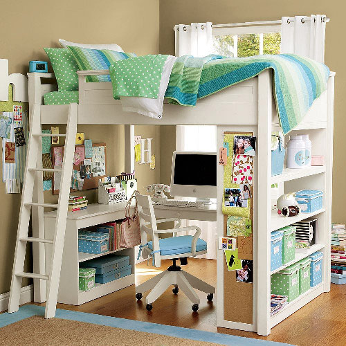 4 Tips About Dorm Room Furniture The Best