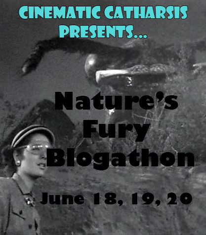 Upcoming Blogathon