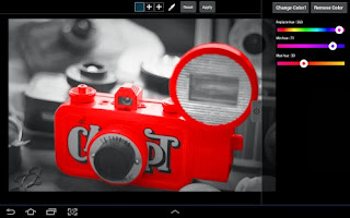 PicsArt - Photo Studio screenshot
