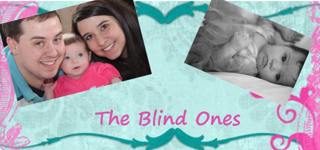 The Blind Ones