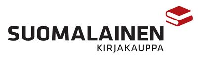 Suomalainen Kirjakauppa: Riihimäki