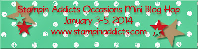 http://www.stampinaddicts.com/forums/general-stampin-talk/9469-occasions-catalog-hop-january-3-2014-a.html#post427517