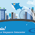 DigitalOcean 亞洲區機房來囉!位於新加坡 (SGP1)