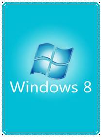 Download Microsoft Windows 8 Enterprise N RTM x64 (Versão Final – EN)