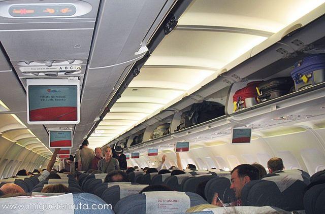 Wifi-gratis-aerolíneas-aeropuertos-3