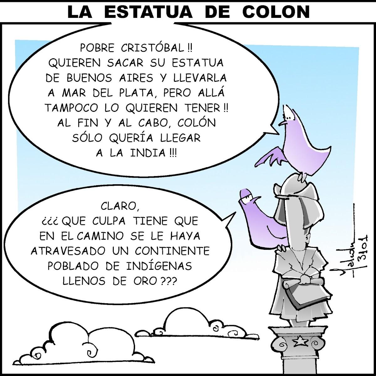 http://2.bp.blogspot.com/-GfVDmDPuWJE/UauBa9rKRhI/AAAAAAAAG0M/dagLzBXmoCQ/s1200/3101+La+estatua+de+Colon.jpg